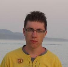 Андрей Сергеевич Снурников