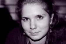 Мария Александровна Чернова