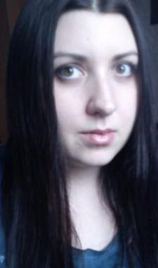 Екатерина Андреевна Малеева