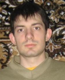 Дмитрий Александрович Потапов
