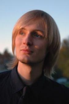 Владислав Витальевич Лобырев