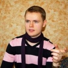 Андрей Павлович Свиридов