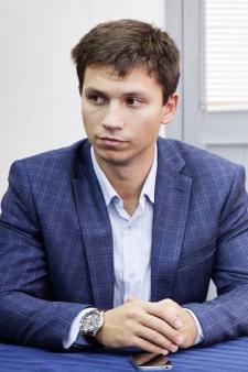 Артём Иванович Ковалёв