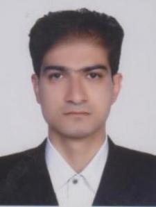 Шахрам Ахмадали Хемматзаде