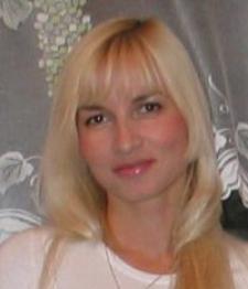 Инна Романовна Салагор