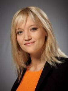Наталья Сергеевна Савина