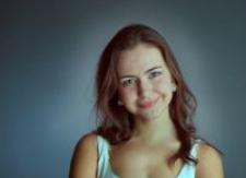 Александра Юрьевна Сгибова