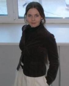 Юлия Ивановна Дуляк