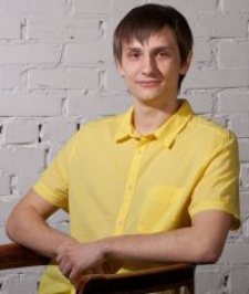 Евгений Иванович Усков