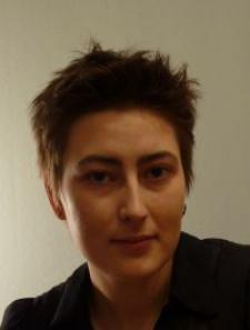 Татьяна Владимировна Зборовская