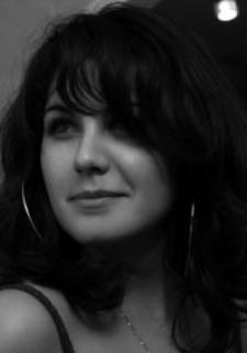 Диана Жозефовна Кфури