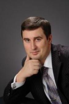 Сергей Александрович Терепищий