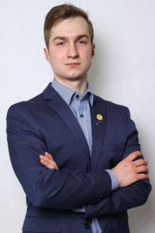 Леонид Андреевич Куликов