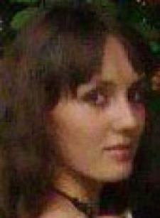 Ирина Константиновна Юшина