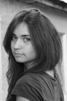Екатерина Андреевна Овчинникова