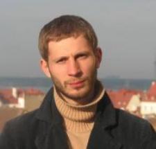 Ярослав Иванович Ношин