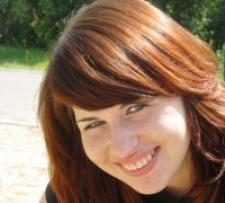 Анна Леонидовна Шутова