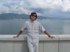 Дмитрий Дмитриевич Водолажский