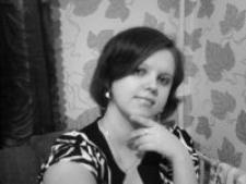 Елена Леонидовна Михайлова