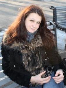 Карина Александровна Машталир