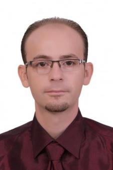 Ahmad M-Naser Alzakkar