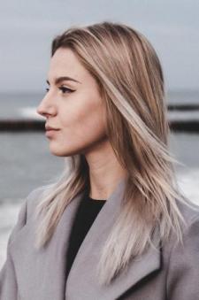 Валерия Евгеньевна Шевчук