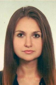 Ольга Александровна Меметшаева