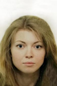 Анна Сергеевна Пискунова