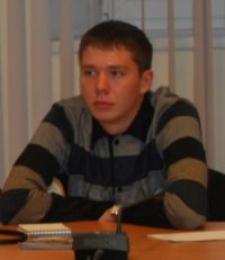 Владислав Андреевич Шмидт