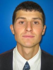 Николай Георгиевич Санакуев
