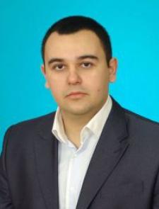 Михаил Юрьевич Павлов