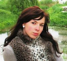Екатерина Владимировна Диденко
