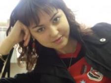 Юлия Юмалиевна Чамалетдинова
