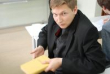 Артем Александрович Кондратьев