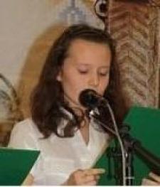 Анастасия Дмитриевна Заговенкова