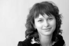 Наталия Сергеевна Николаева