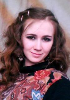 Людмила Алфисовна Шагиева
