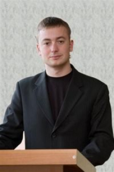 Алексей Николаевич Терновчук
