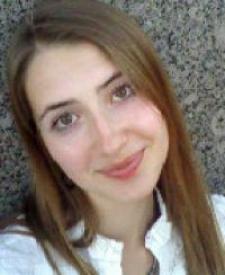 Екатерина Викторовна Гутрова