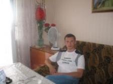 Владислав Витальевич Звягинцев