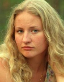 Светлана Юрьевна Сафонова