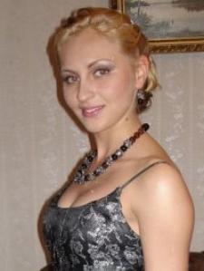 Наталия Олеговна Корнейко