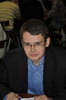 Станислав Юрьевич Внуков