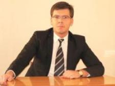Евгений Витальевич Гузман