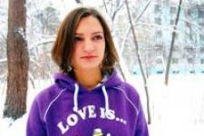 Мария Викторовна Федорова