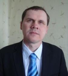 Валерий Александрович Петухов