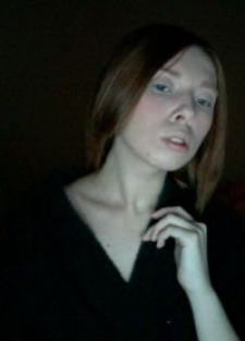Надежда Дмитриевна Найбородина