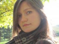 Дарья Андреевна Часнык