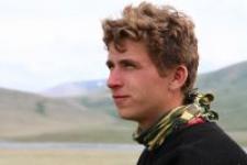 Илья Германович Шоркунов