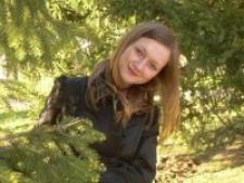 Альбина Айратовна Валеева